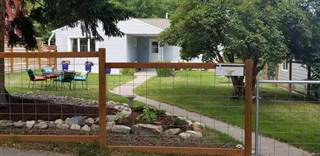 Single Family for sale in 510 Holter Street, Helena, MT, 59601