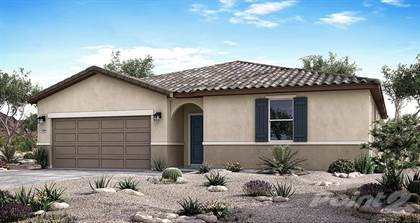 Singlefamily for sale in 3315 W. Donner Drive, Phoenix, AZ, 85041