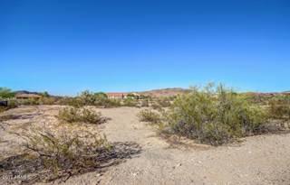 Land for sale in 9191 S KRISTA Drive E, Goodyear, AZ, 85338