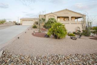 Single Family for rent in 3450 Thunderbird Ln, Lake Havasu City, AZ, 86406