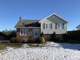 Residential for sale in 10 Silverwood St., Charlottetown, Prince Edward Island