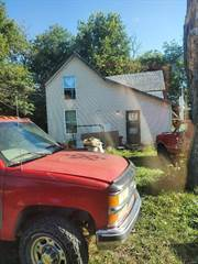 Single Family for sale in 105 Main, Festus, MO, 63028