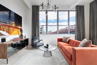 Condo for sale in 338 Berry Street 3D, Brooklyn, NY, 11211