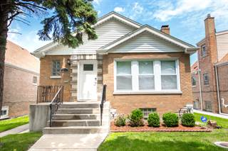 Single Family for sale in 3240 West 83rd Street, Chicago, IL, 60652