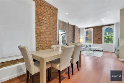 Residential Property for sale in 327 West 11th Street 2E, Manhattan, NY, 10014