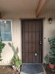 Single Family for sale in 6783 Alvarado Rd. 9, San Diego, CA, 92120