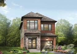 Residential Property for sale in $Lot 86 Wyndfield 6B-2, Brantford, Ontario