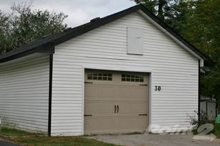 Residential Property for sale in 30 Wallace St., Quinte West, Ontario