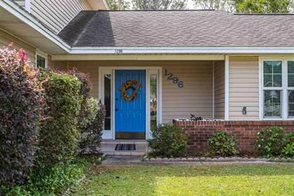 Residential Property for sale in 1296 BAGDAD CV, Tiger Point, FL, 32563