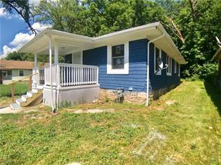 Single Family for sale in 4223 Olive Street, Kansas City, MO, 64130