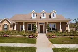 Single Family for sale in 3592 Magnolia Crest Lane, Spring, TX, 77386