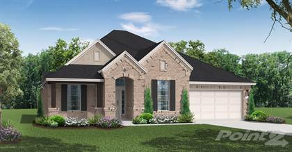 Singlefamily for sale in 3202 Carrington Dr, Mansfield, TX, 76063