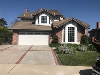 Photo of 814 E San Nicholas Drive, Walnut, CA