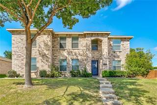 Single Family for sale in 1713 Cliffbrook Drive, Rockwall, TX, 75032