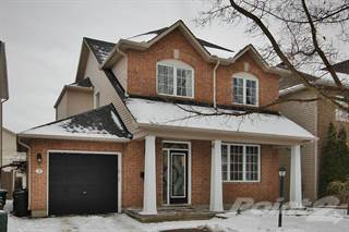 Single Family for sale in 5 Rossan, Ottawa, Ontario