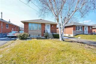 Single Family for sale in 38 Welbourn Drive, Hamilton, Ontario, L9A3N3