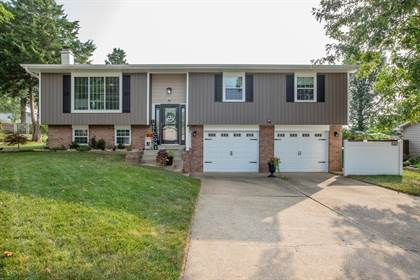 Residential Property for sale in 614 Riverside Drive, Saint Charles, MO, 63304