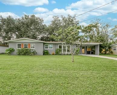 Residential for sale in 2324 SHULL DR, Jacksonville, FL, 32216