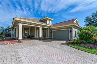 Single Family for sale in 3490 Brantley Oaks DR, Fort Myers Shores, FL, 33905