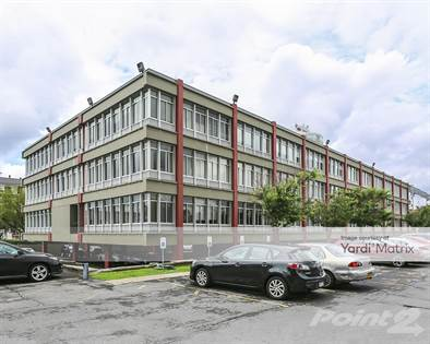 Office Space for rent in 600 East Genesee Street, Syracuse, NY, 13202