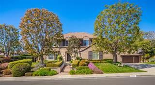 Single Family for sale in 3590 Camino Arena, Carlsbad, CA, 92009