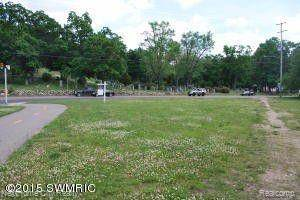 Land for sale in 1123 RIVERVIEW Drive, Kalamazoo, MI, 49048