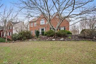 Single Family for sale in 2734 Springfount Trl, Lawrenceville, GA, 30043
