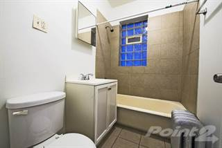 Apartment for rent in 6401-03 S California - 1 Bedroom 1 Bath Apartment with dining, Chicago, IL, 60629