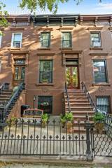 Townhouse for sale in 310 Decatur Street, Brooklyn, NY, 11233