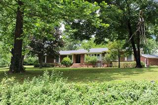 Single Family for sale in 9125 Bus. Hwy 60 , Mountain Grove, MO, 65711
