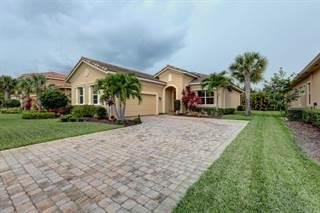 Single Family for sale in 7952 SW Marin Drive, Stuart, FL, 34997