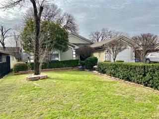 Single Family for sale in 10422 Grady Lane, Dallas, TX, 75217