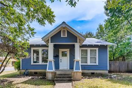 Residential Property for sale in 5115 Duval ST, Austin, TX, 78751