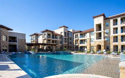Apartment for rent in 1507 Mission Rd, San Antonio, TX, 78210