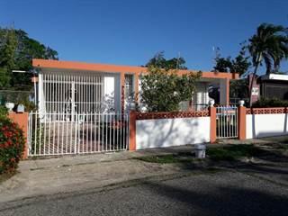 Single Family for sale in 0 URB VISTA AZUL D-22 CALLE # 5, Arecibo, PR, 00612