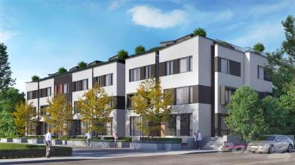 Residential Property for sale in 1808 Saint Clair Avenue West, Toronto, ON, Toronto, Ontario, M6N 1J5