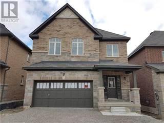 Single Family for rent in 1253 PEELAR CRES, Innisfil, Ontario