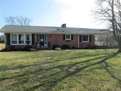 Residential Property for sale in 1617 Lexington Avenue, Thomasville, NC, 27360