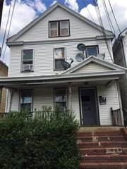 Multi-family Home for sale in 353 Handy Street, New Brunswick, NJ, 08901