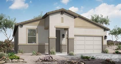 Singlefamily for sale in 5731 W. Pueblo Avenue, Phoenix, AZ, 85043
