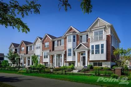 Multifamily for sale in 4306 Monroe Avenue, Naperville, IL, 60564