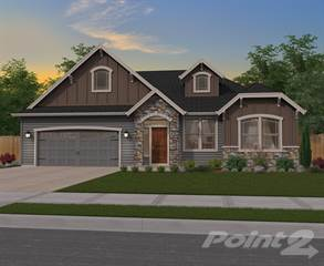 Single Family for sale in 5409 119th St. Ct. NW, Gig Harbor, WA, 98332