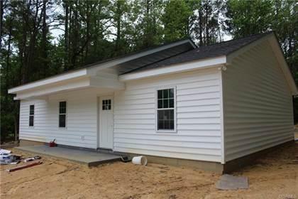 Residential Property for sale in 530 Wyatts Mill Road, Jarratt, VA, 23867
