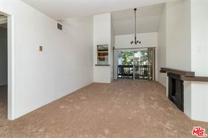 Residential Property for sale in 4309 Ln Summertime, Culver City, CA, 90230