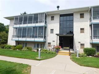 Condo for sale in 5935 W Michigan C-1, Saginaw, MI, 48638