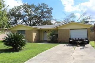 Single Family for sale in 729 S Skylane, Uvalde, TX, 78801