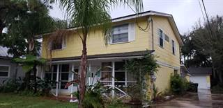 Townhouse for sale in 340-342 9TH ST, Atlantic Beach, FL, 32233