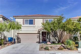 Single Family for sale in 6654 MELODIC Court, Las Vegas, NV, 89139