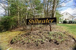 Condo for sale in 114 Mill Lane, Torrington, CT, 06790