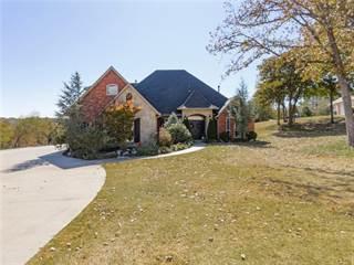 Single Family for sale in 13300 SE 95th Street, Oklahoma City, OK, 73165